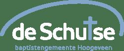 Logo de Schutse